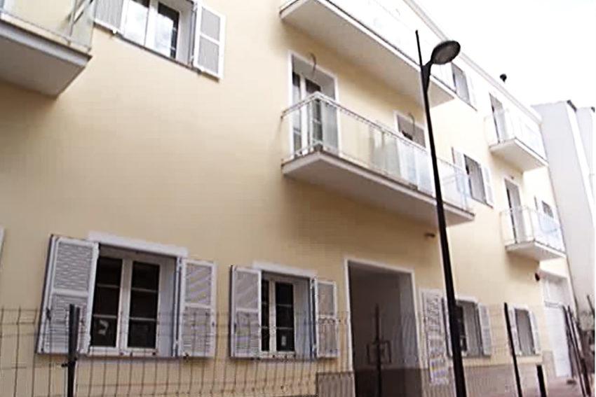 Apartamento nuevo para comprar en Menorca por solo 79.000 Euros!!!!
