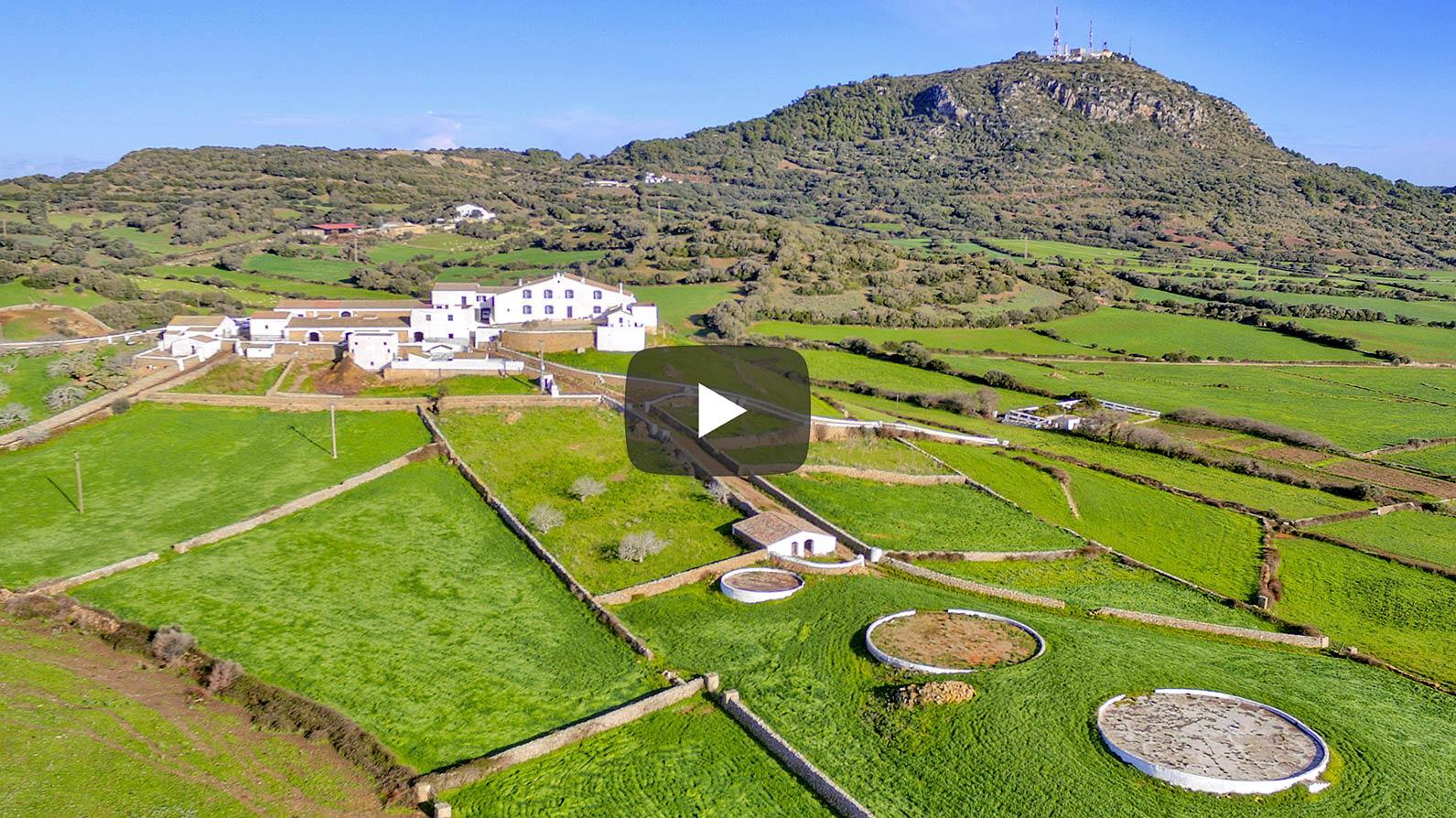 La Menorca más exclusiva y desconocida