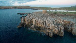 Menorca en Septiembre