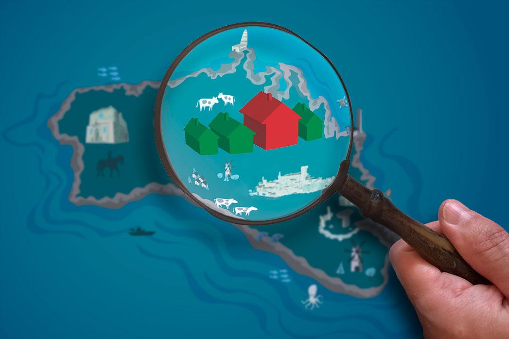 5 Errores frecuentes al comprar una casa en Menorca