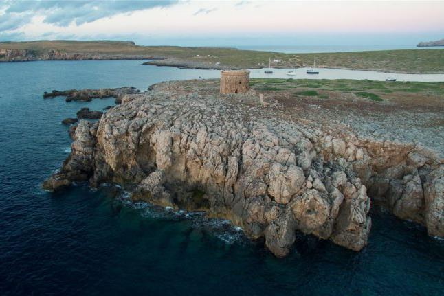 ¿Cuál es la mejor época para viajar a Menorca?
