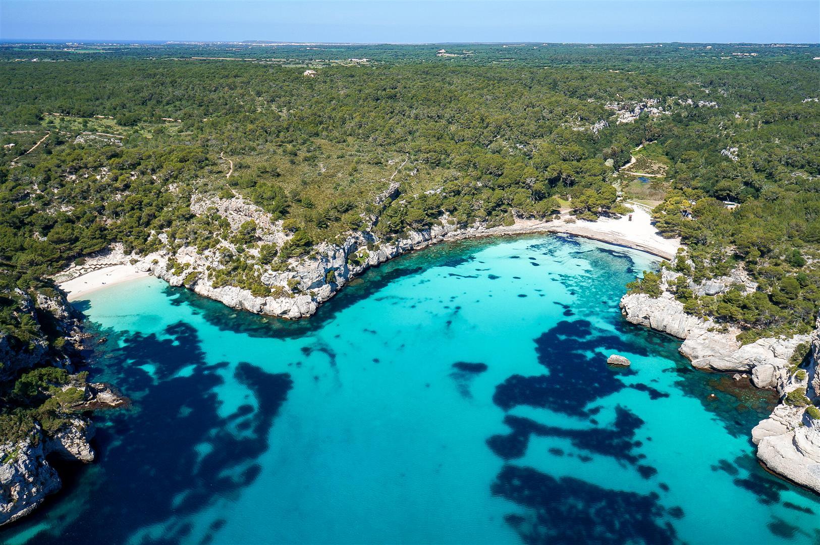 ¿Vivir en Menorca es caro?