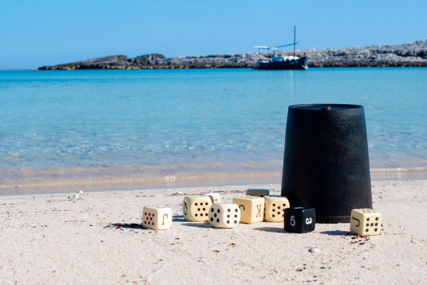 Jugar a la Fase Menorca