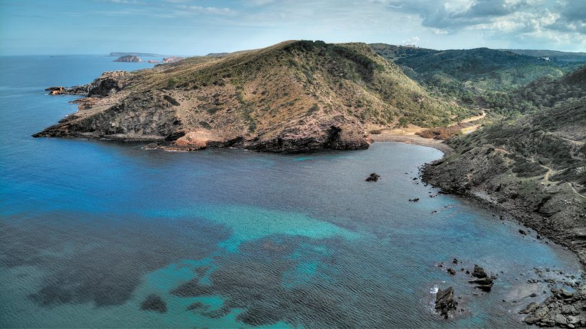 Lockdown de-escalation or escalation frenzy in Menorca?
