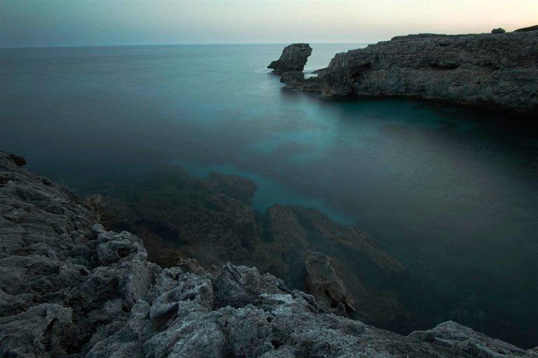 Magical Menorca
