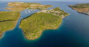 island-for-sale-menorca-lazareto